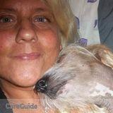 Pet Sitter in Port Saint Lucie