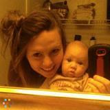 Babysitter in Baton Rouge