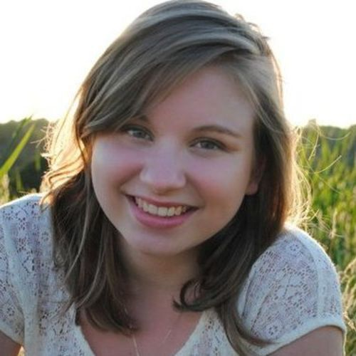 Child Care Provider Kira S's Profile Picture
