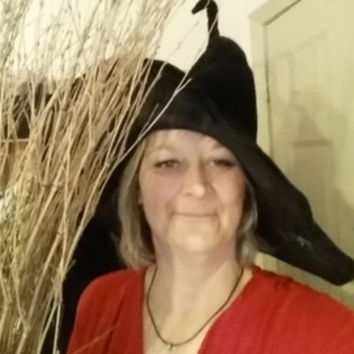 Housekeeper Provider Gaylynn C's Profile Picture