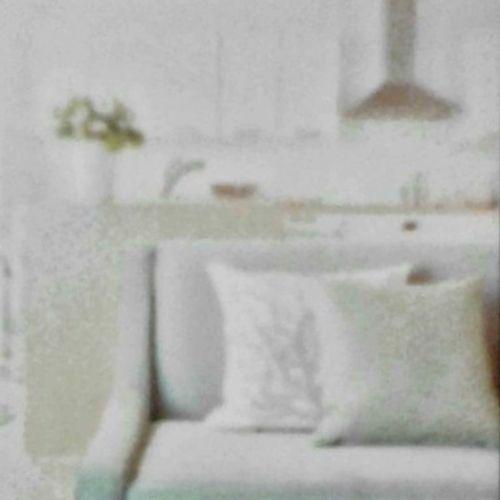 Housekeeper Provider Julie G Gallery Image 2