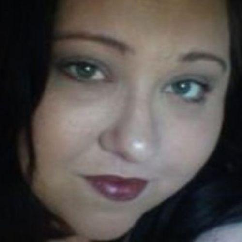 Child Care Provider Rebecca Reedy's Profile Picture