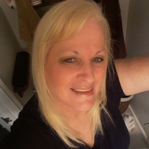 Security Guard Provider Marie Manshack's Profile Picture