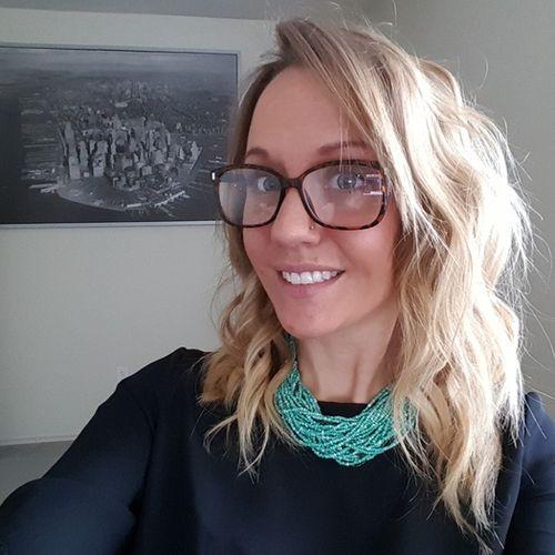 Child Care Job Melanie Darrow's Profile Picture