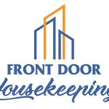 Front Door Housekeeping, LLC P