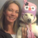 For Hire: Dog Walker/Pet Sitter in Galloway Township, New Jersey