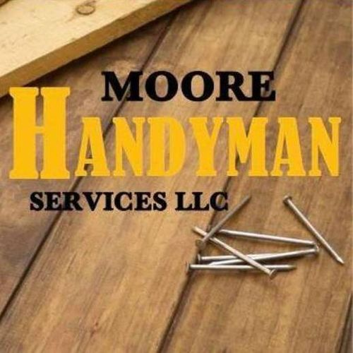 Handyman Provider James Moore's Profile Picture