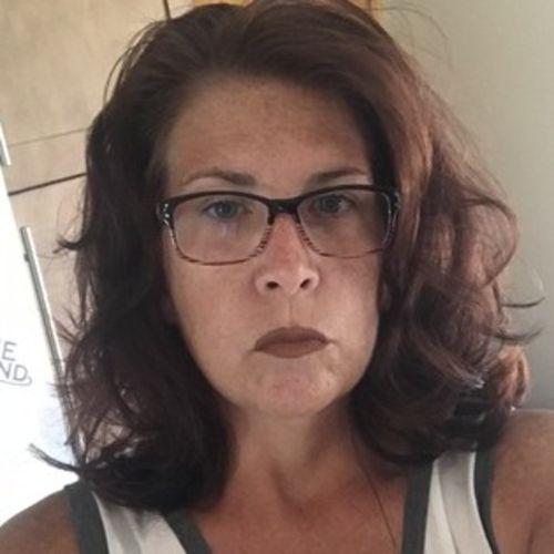 Child Care Provider Laura D's Profile Picture