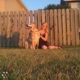 Dog Walker, Pet Sitter in Harker Heights