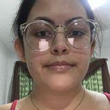Lizmarie G