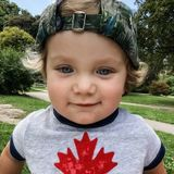 Full-time live-out nanny needed for our charming 2 year old boy