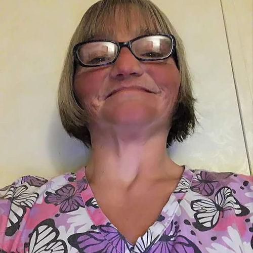 Pet Care Provider Laura F's Profile Picture