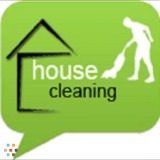 Housekeeper in Salt Lake City