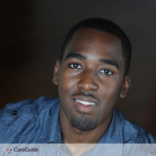 Videographer Provider Warren B's Profile Picture