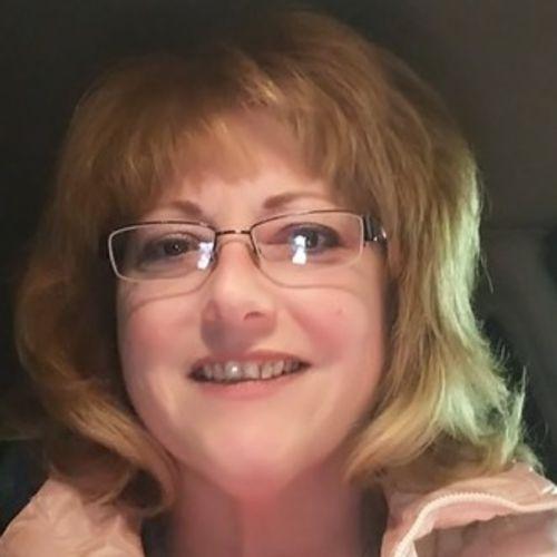 Pet Care Provider Carolyn Woodard's Profile Picture