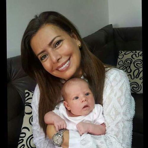 Child Care Provider Patricia Lopez's Profile Picture