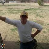 Handyman in Fort Worth