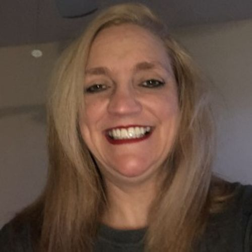 Hello my name is Jacqueline Daly Available For a Childminder Job in Hereford Tx I would love to take care of your children