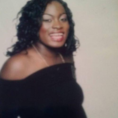 Child Care Provider Taneesha R's Profile Picture