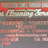Housekeeper in Falls Church