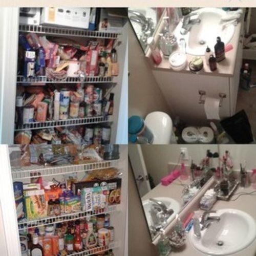 Housekeeper Provider Gleaming C Gallery Image 1