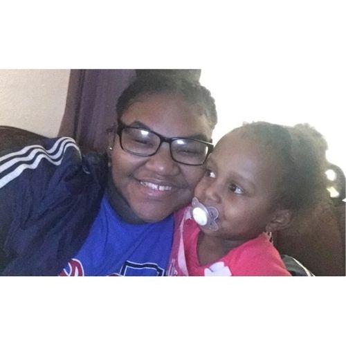 Child Care Provider Terionna B's Profile Picture