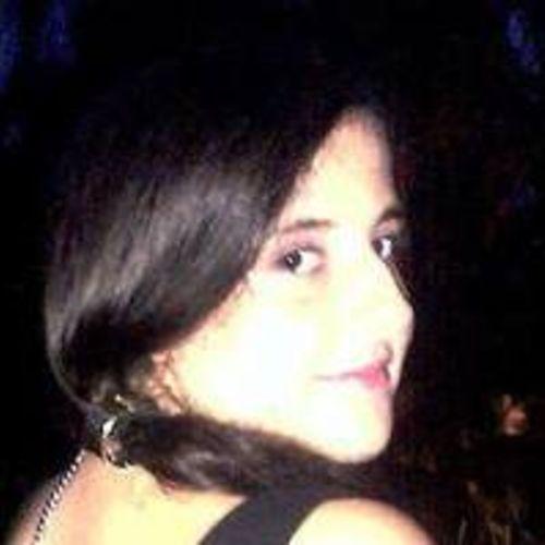 Child Care Provider Joana M's Profile Picture