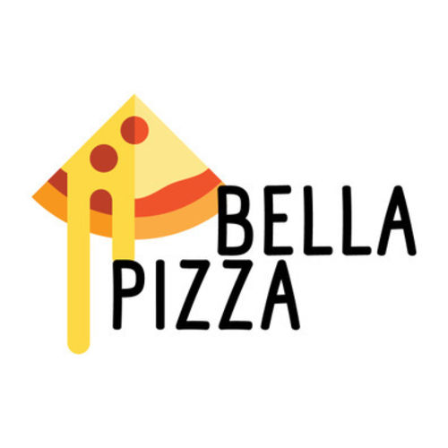 Seeking experienced chef/cook for Pizzaria