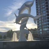 Kelowna, British Columbia Summer Nanny Posting