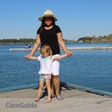 Nanny, Swimming Supervision, Homework Supervision in Calgary