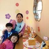 Honest Private Nanny for Hire