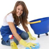 Platinum Plus ServicesCleaning Services for Residential and Commercial Accounts