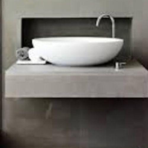 Handyman Provider Trisha T Gallery Image 3