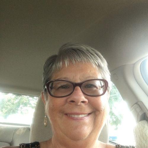 Child Care Provider LuAnn K's Profile Picture