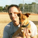 Careful House and Pet Sitter for Your Home