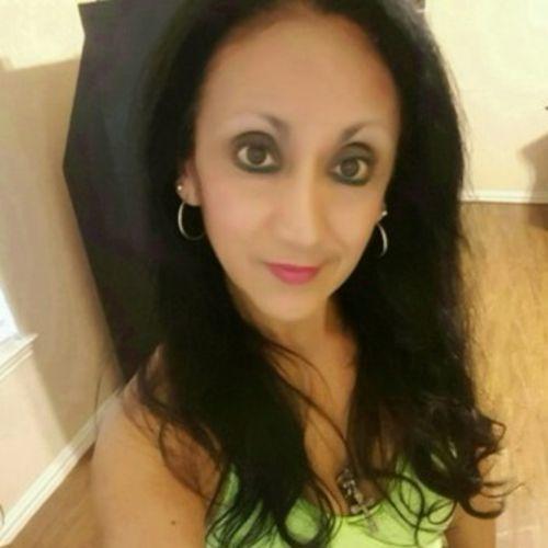Housekeeper Provider Leonor Q. Overton's Profile Picture