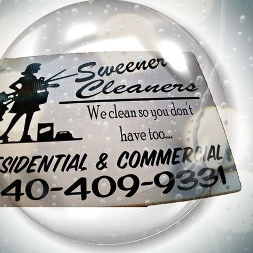 Housekeeper Provider Karen Sweeney's Profile Picture
