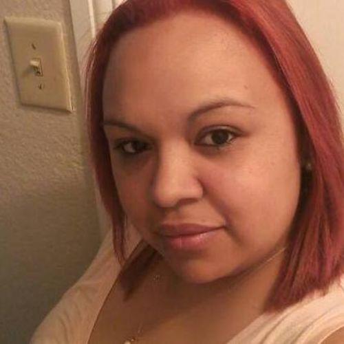 Child Care Provider Mayra C's Profile Picture