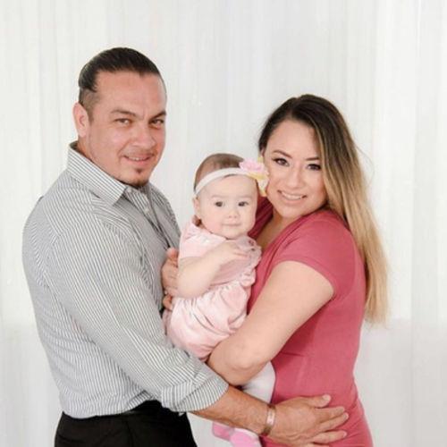 Child Care Job Shelly M's Profile Picture