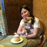 Flexible Dog Sitter in Aliso Viejo and other City's