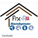 Fix All Handyman