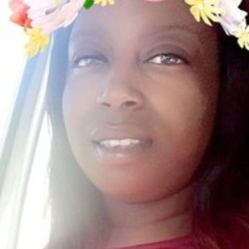 Housekeeper Provider Diquana M's Profile Picture