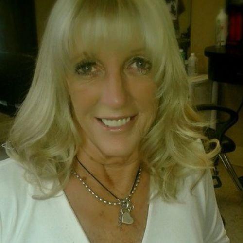 Housekeeper Provider Brenda B Gallery Image 1