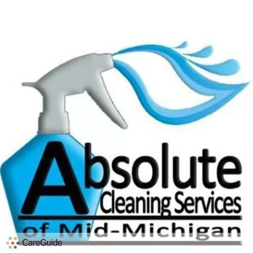 Absolute Cleaning Services of Mid Michigan