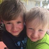 Extra Help Needed for Busy Mom with 2 Boys (5 and 8)!