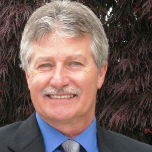 Pet Care Job Robert R's Profile Picture