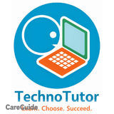 Get THE BEST TUTOR with TechnoTutor! Watch Share Print Report Ad