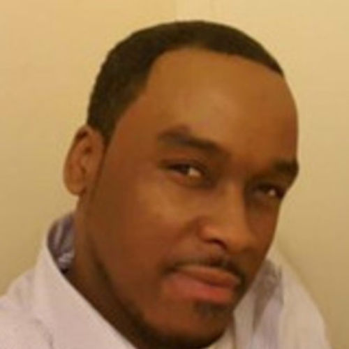 House Sitter Provider Jamal D's Profile Picture