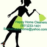 Housekeeper in Huntsville