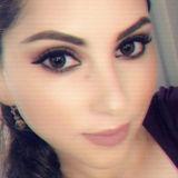 Araceli R